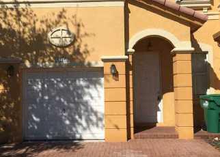 Casa en ejecución hipotecaria in Miami, FL, 33178,  NW 108TH PL ID: F4024074