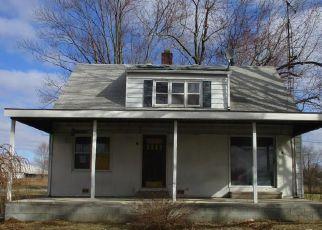 Casa en ejecución hipotecaria in Saint Clair Condado, MI ID: F4024207