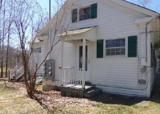 Casa en ejecución hipotecaria in Arlington, VT, 05250,  VT ROUTE 313 W ID: F4024555