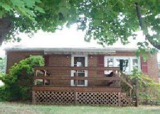 Casa en ejecución hipotecaria in Berks Condado, PA ID: F4024582