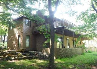 Casa en ejecución hipotecaria in Schuylkill Condado, PA ID: F4024584