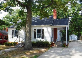 Foreclosure Home in Rock Hill, SC, 29730,  ARCH DR ID: F4024990