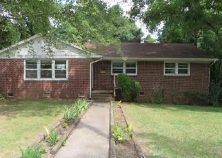Foreclosure Home in Gaston county, NC ID: F4025029