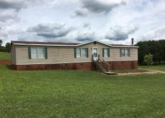 Casa en ejecución hipotecaria in Randolph Condado, NC ID: F4025053