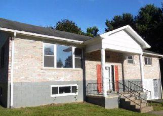 Casa en ejecución hipotecaria in Raleigh Condado, WV ID: F4025583