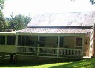 Casa en ejecución hipotecaria in Rockbridge Condado, VA ID: F4025615