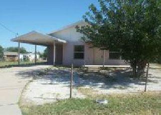 Casa en ejecución hipotecaria in El Paso Condado, TX ID: F4025618