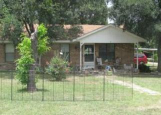 Casa en ejecución hipotecaria in Bosque Condado, TX ID: F4025621