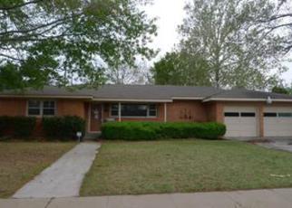 Casa en ejecución hipotecaria in Lubbock Condado, TX ID: F4025634