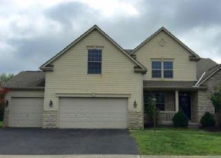 Casa en ejecución hipotecaria in Delaware Condado, OH ID: F4025732