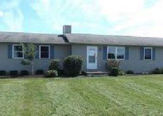 Casa en ejecución hipotecaria in Muskingum Condado, OH ID: F4025750
