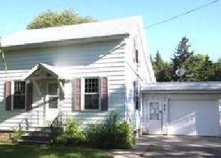 Casa en ejecución hipotecaria in Cass Condado, ND ID: F4025752