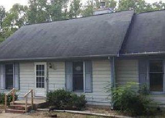 Casa en ejecución hipotecaria in Durham, NC, 27707,  HOMEWOOD AVE ID: F4025764
