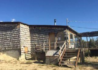 Casa en ejecución hipotecaria in Aztec, NM, 87410,  COUNTY ROAD 2770 ID: F4025818