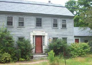Casa en ejecución hipotecaria in Hillsborough, NH, 03244,  SECOND NEW HAMPSHIRE TPKE ID: F4025898