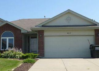 Casa en ejecución hipotecaria in Papillion, NE, 68133,  SPRINGVIEW DR ID: F4025901