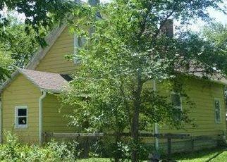 Casa en ejecución hipotecaria in Blair, NE, 68008,  COUNTY ROAD 35 ID: F4025904
