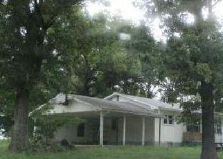 Casa en ejecución hipotecaria in Morgan Condado, MO ID: F4025922