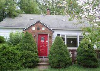 Casa en ejecución hipotecaria in Berrien Condado, MI ID: F4025973