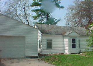 Casa en ejecución hipotecaria in Muskegon Condado, MI ID: F4025984