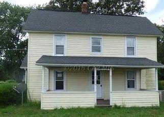 Casa en ejecución hipotecaria in Wicomico Condado, MD ID: F4026037