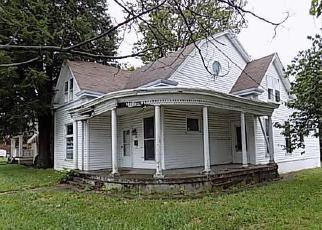 Casa en ejecución hipotecaria in Henry Condado, KY ID: F4026066