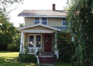 Casa en ejecución hipotecaria in Boone Condado, KY ID: F4026073
