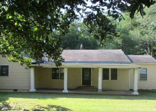 Foreclosure Home in Moultrie, GA, 31768,  HIGHLAND BLVD ID: F4026205