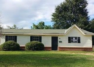 Foreclosure Home in Prattville, AL, 36067,  NEWBY ST ID: F4026372