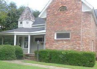 Casa en ejecución hipotecaria in Henry Condado, AL ID: F4026385