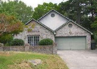Foreclosure Home in Decatur, AL, 35603,  S BROWNSTONE CT SW ID: F4026393