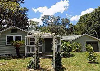 Casa en ejecución hipotecaria in Jacksonville, FL, 32244,  CARLTON RD ID: F4026414