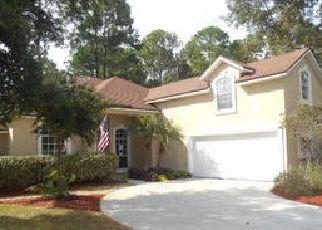 Casa en ejecución hipotecaria in Saint Johns Condado, FL ID: F4026438