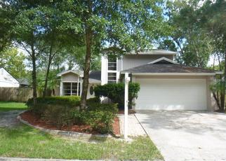 Foreclosure Home in Lutz, FL, 33549,  COUNTRY ELM CT ID: F4026526