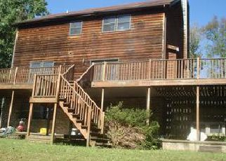Foreclosure Home in Harrodsburg, KY, 40330,  SHAKERS LANDING RD ID: F4026750