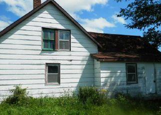 Casa en ejecución hipotecaria in Vernon Condado, WI ID: F4026869