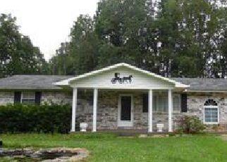 Casa en ejecución hipotecaria in Raleigh Condado, WV ID: F4026892