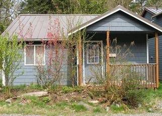 Casa en ejecución hipotecaria in Whatcom Condado, WA ID: F4026903