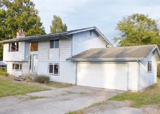 Casa en ejecución hipotecaria in Skagit Condado, WA ID: F4026927