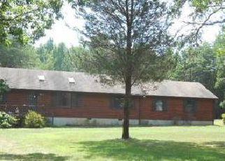 Casa en ejecución hipotecaria in Halifax Condado, VA ID: F4026938