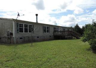 Casa en ejecución hipotecaria in Prince Edward Condado, VA ID: F4026941