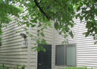 Casa en ejecución hipotecaria in Chittenden Condado, VT ID: F4027000
