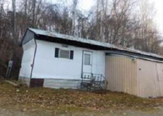 Casa en ejecución hipotecaria in Springfield, VT, 05156,  MASSEY RD ID: F4027005