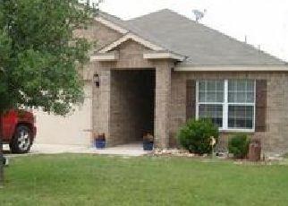 Casa en ejecución hipotecaria in Wise Condado, TX ID: F4027016