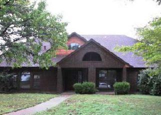 Casa en ejecución hipotecaria in Desoto, TX, 75115,  ASPEN LN ID: F4027067