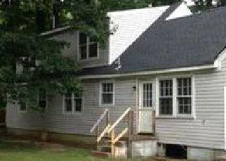 Casa en ejecución hipotecaria in Jackson, TN, 38305,  KAY DR ID: F4027093
