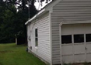 Foreclosure Home in Jackson, TN, 38305,  KAY DR ID: F4027093