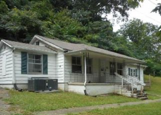 Foreclosure Home in Roane county, TN ID: F4027132