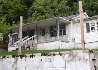 Foreclosure Home in Roane county, TN ID: F4027132