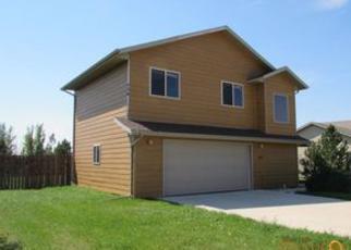 Casa en ejecución hipotecaria in Box Elder, SD, 57719,  VECTOR CT ID: F4027134